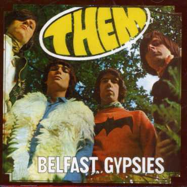 vous écoutez quoi à l\'instant - Page 37 BelfastGypsiesLPThem