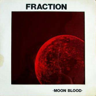 Fraction Angelus 45 Moon Blood
