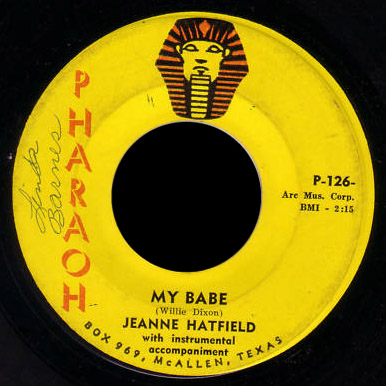 singles in north hatfield Find a hatfield and the north - hatfield and the north first pressing or reissue   originally released as the a & b side of the first hatfield and the north single.