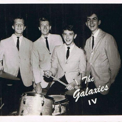 The Galaxies IV
