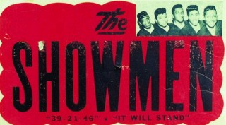 ShowmenPosterPhoto