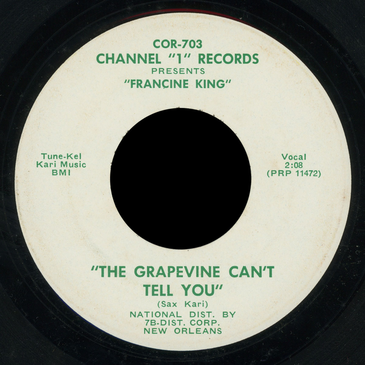 alabama archives garage hangover francine king channel 1 45 the grapevine can t tell you