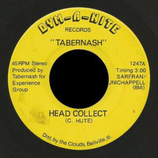 Tabernash Dym-A-Nite 45 Head Collect