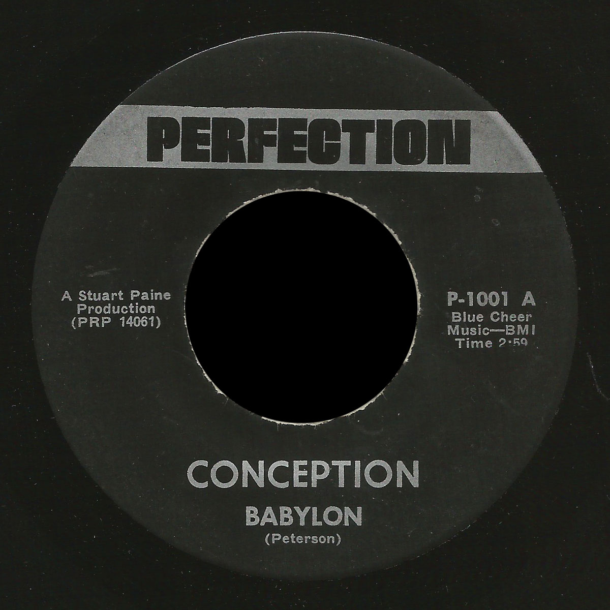 conception divorced singles 2014-03-20 conception & fertility pregnancy week by week baby names labour and birth  they divorced in 1995 8  from this album he managed to get a very impressive seven top ten singles from it too 23 the cosby show came.